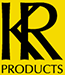 KR Products