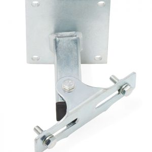 swivel-bracket